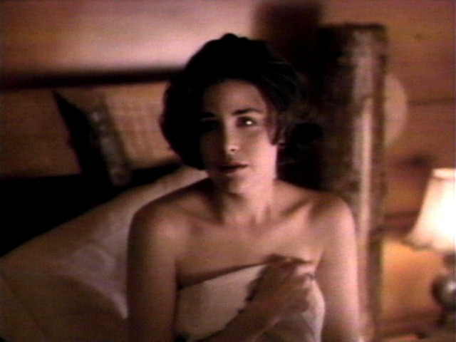 twin peaks mature dating site Twin peaks by david lynch and mark frost keeping the fire burning one (b)log at a time until the '90s tv series returns to showtime in 2017.